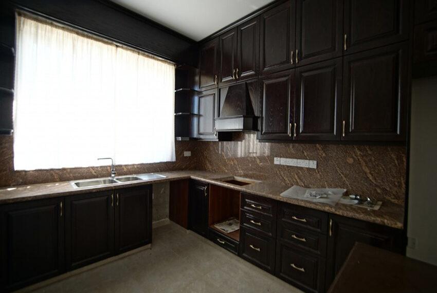 4 bedroom bungalow for rent in Tsada Paphos_8
