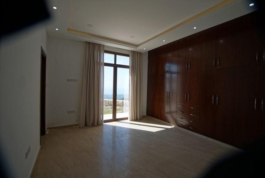 4 bedroom bungalow for rent in Tsada Paphos_14