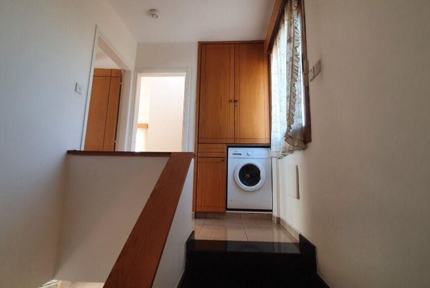 Detached 3 bedroom villa for rent long term in Sea Caves _8