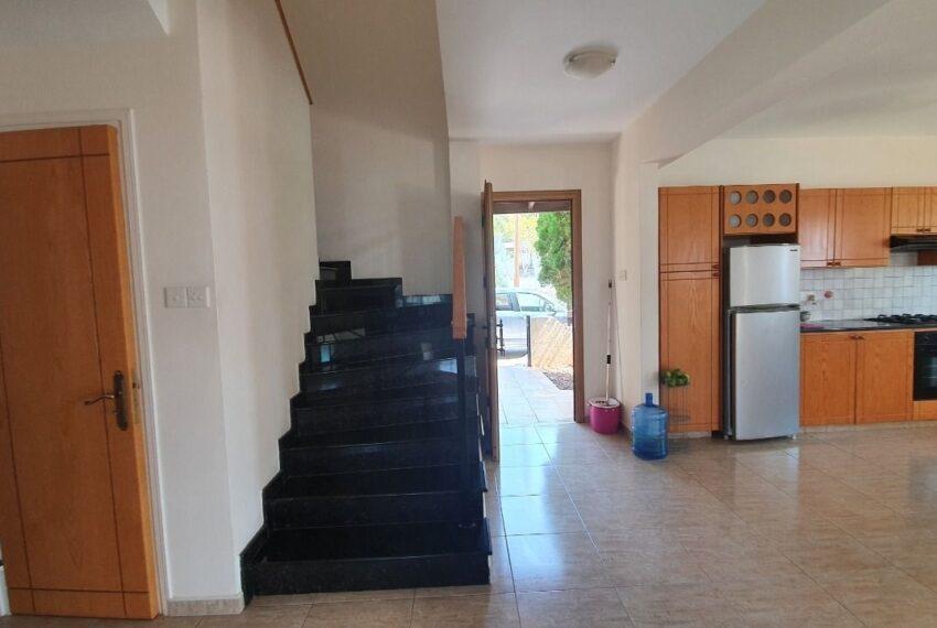 Detached 3 bedroom villa for rent long term in Sea Caves _12