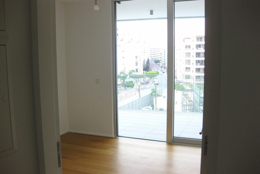 Luxury 1 bedroom apartment for sale Neapolis Limassol_4