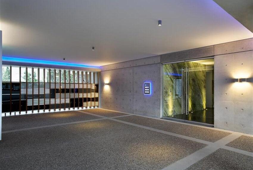 Luxury 1 bedroom apartment for sale Neapolis Limassol_5
