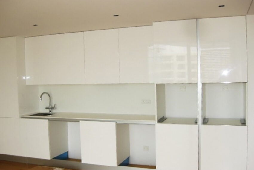 Luxury 1 bedroom apartment for sale Neapolis Limassol_6