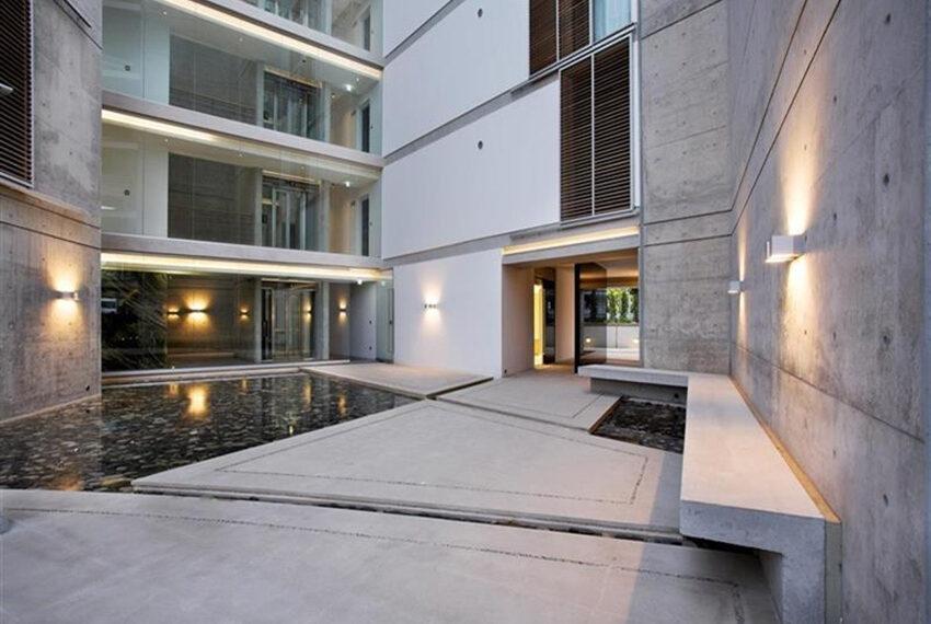 Luxury 1 bedroom apartment for sale Neapolis Limassol_10