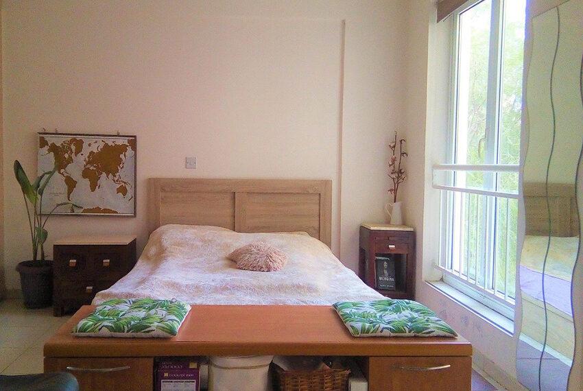 Studio for sale in Paphos St Nicolas Elegant residences_12