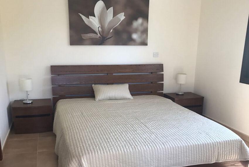 Venus Rock 4 bedroom villa for sale Kuklia, Paphos_11