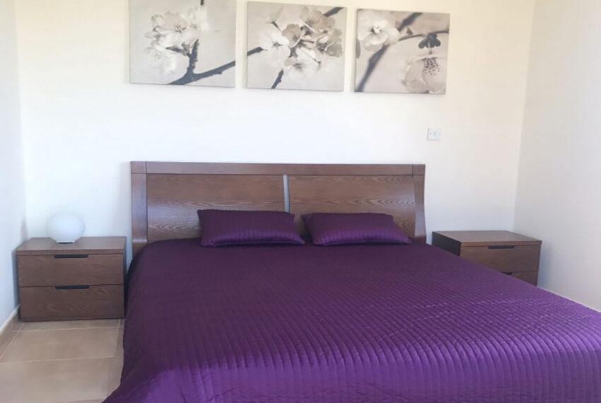 Venus Rock 4 bedroom villa for sale Kuklia, Paphos_16