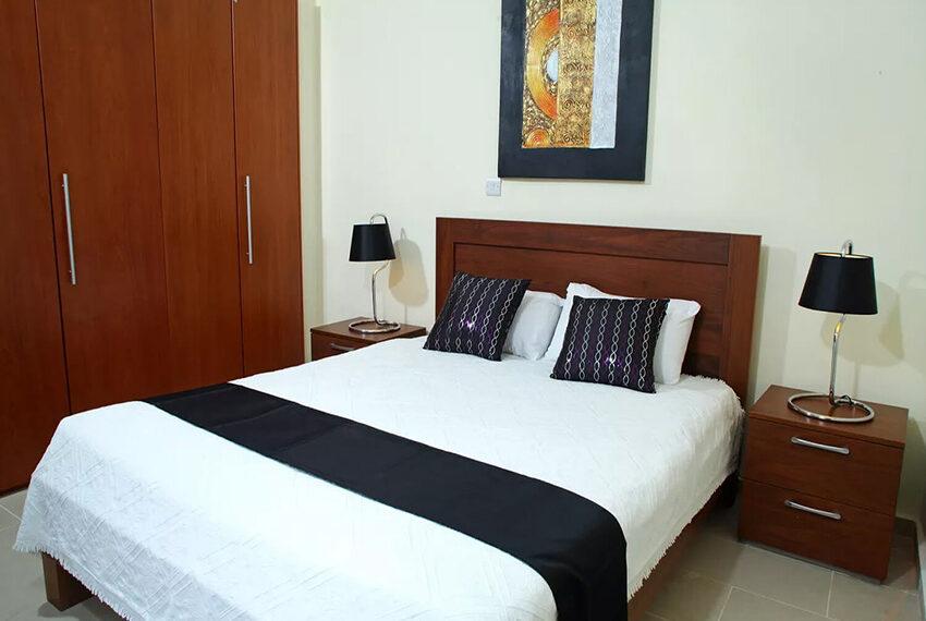 Luxury 4 bed villa for sale Aphrodite hills golf resort Cyprus_10