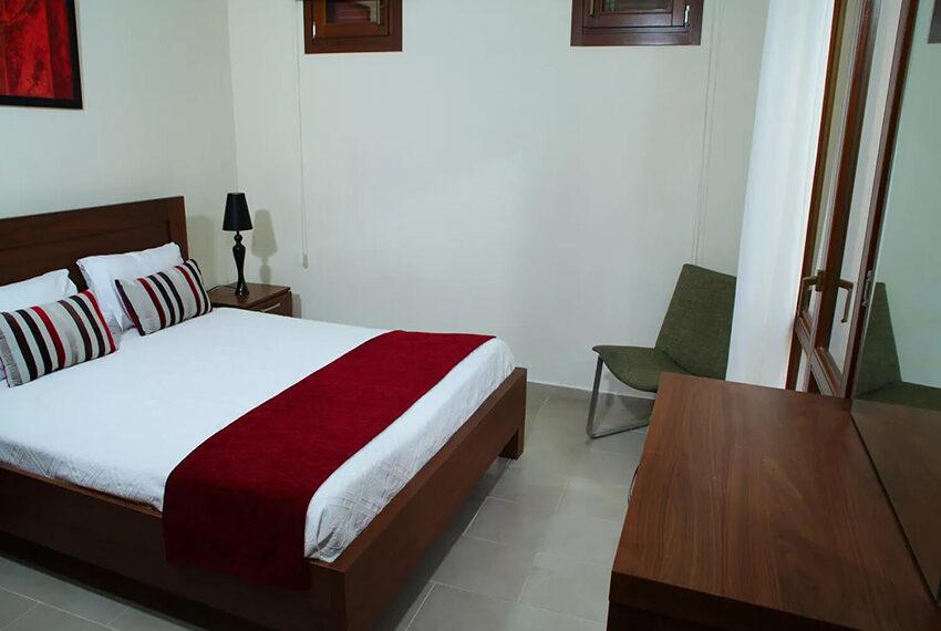 Luxury 4 bedroom villa for sale Aphrodite hills golf resort Cyprus_11