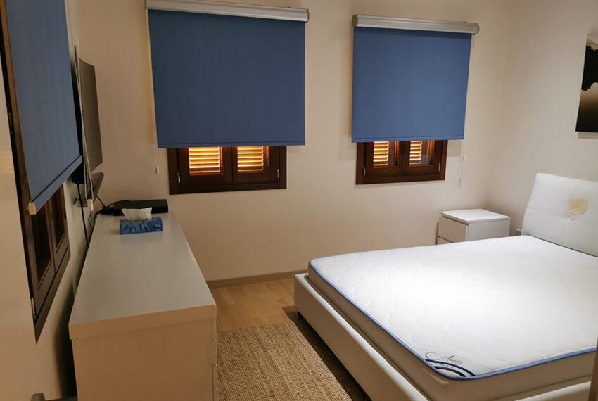 Luxury 4 bedroom villa for sale Aphrodite hills resort Cyprus_16