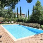 Luxury villas for sale at Aphrodite Hills resort Cyprus