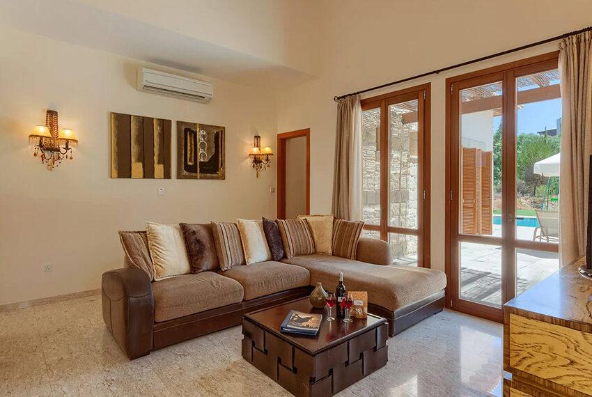 ury villa for sale large plot Aphrodite Hills Golf Resort_1
