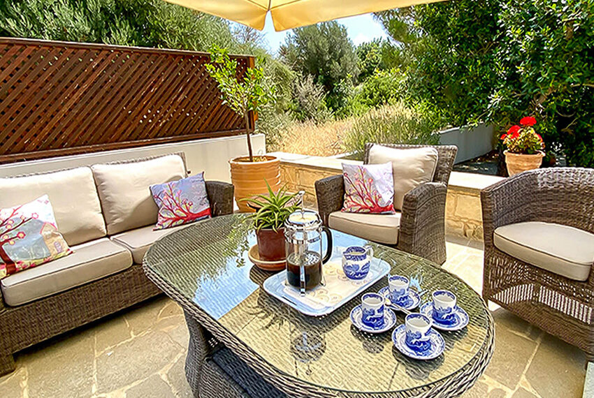 Aphrodite hills golf property for sale _2