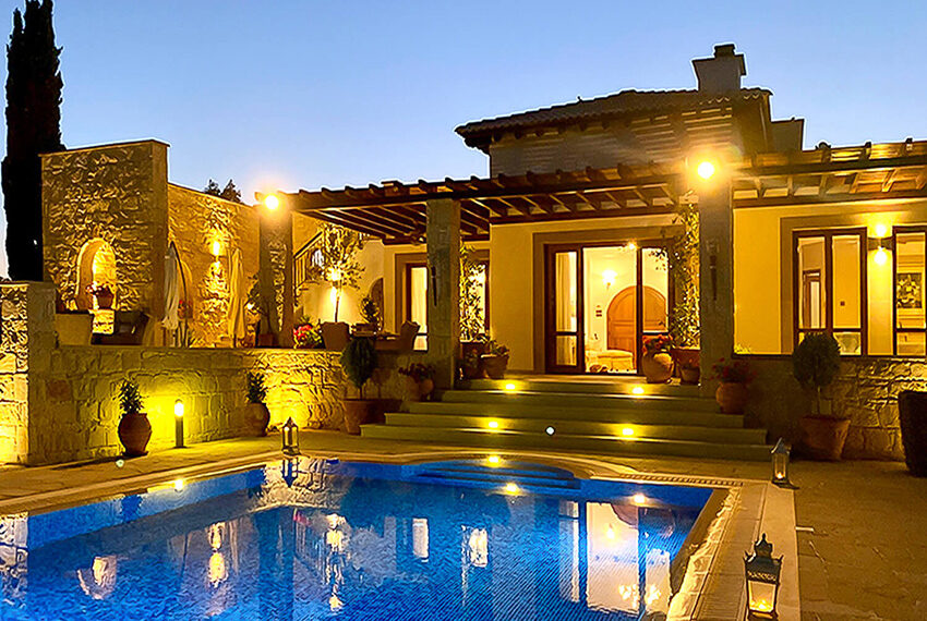 Aphrodite hills golf property for sale _7