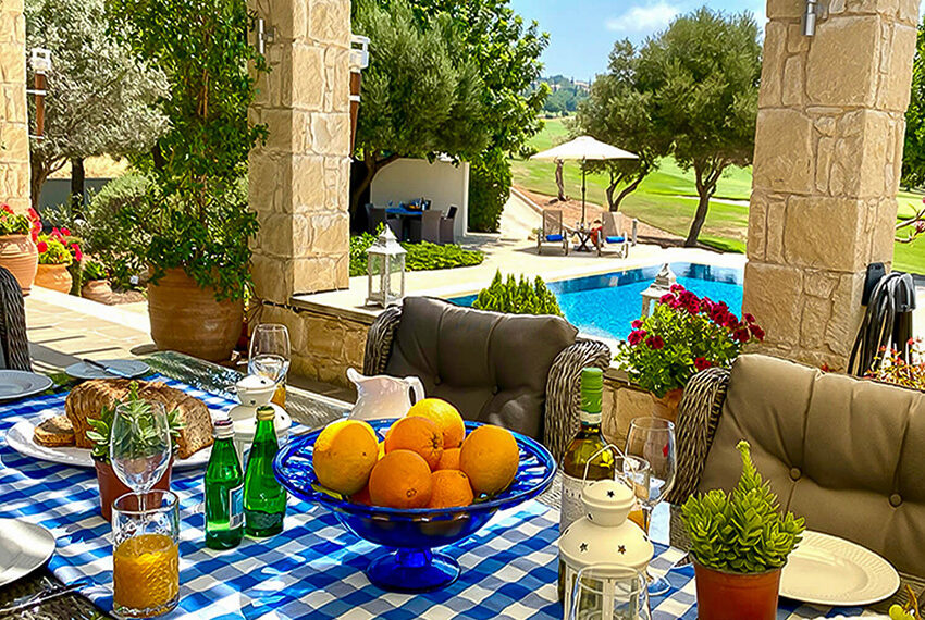 Aphrodite hills golf property for sale _9