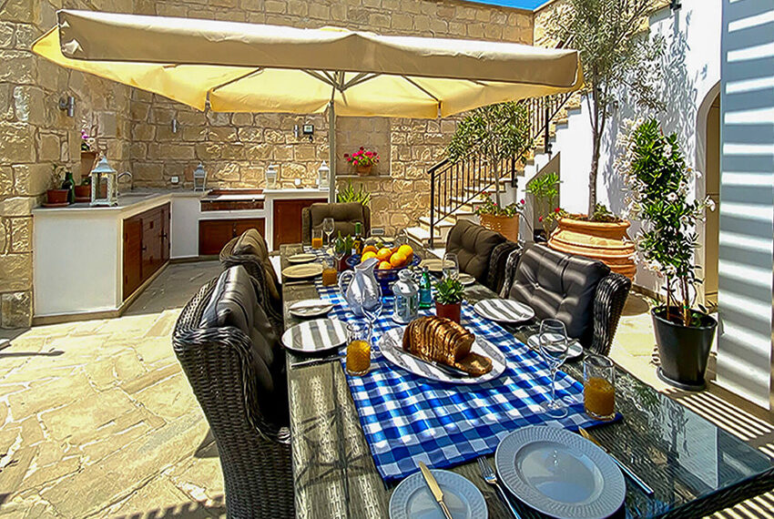 Aphrodite hills golf property for sale _11