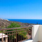 Golf Villas for sale Aphrodite Hills Resort Cyprus