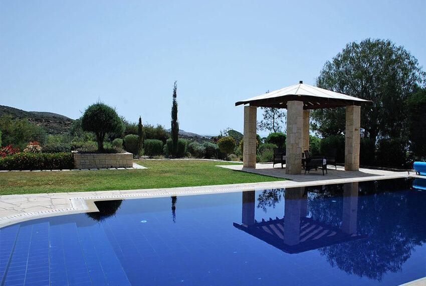 Golf Villas for sale Aphrodite Hills Resort Cyprus_3