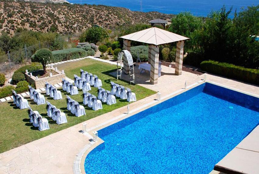 Golf Villas for sale Aphrodite Hills Resort Cyprus_7