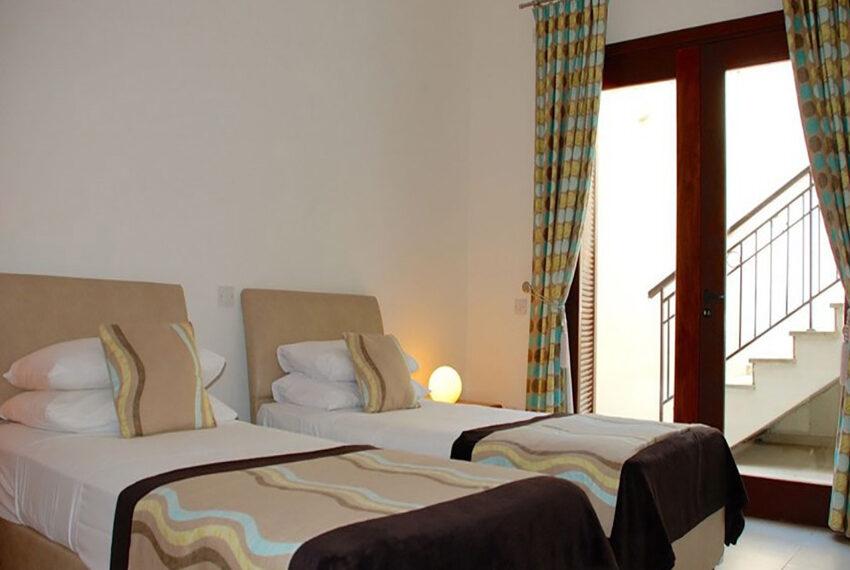 Golf Villas for sale Aphrodite Hills Resort Cyprus_8