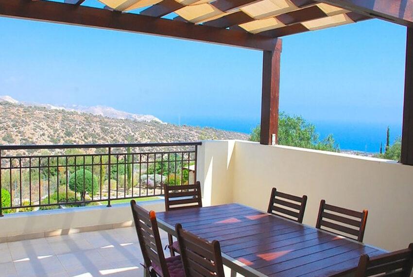 Golf Villas for sale Aphrodite Hills Resort Cyprus_9