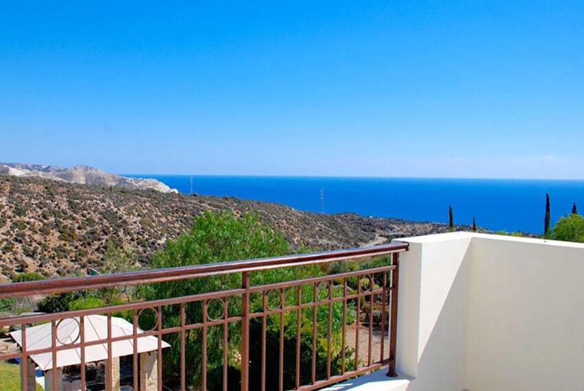Golf Villas for sale Aphrodite Hills Resort Cyprus_11