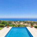 Golf Villa for sale Aphrodite Hills Resort Cyprus