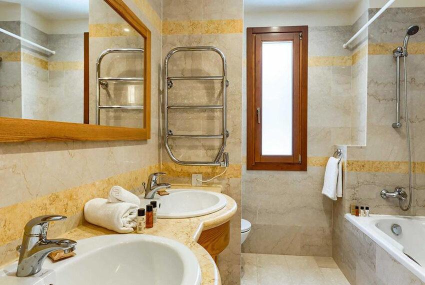 Golf Villa for sale Aphrodite Hills Resort Cyprus_10