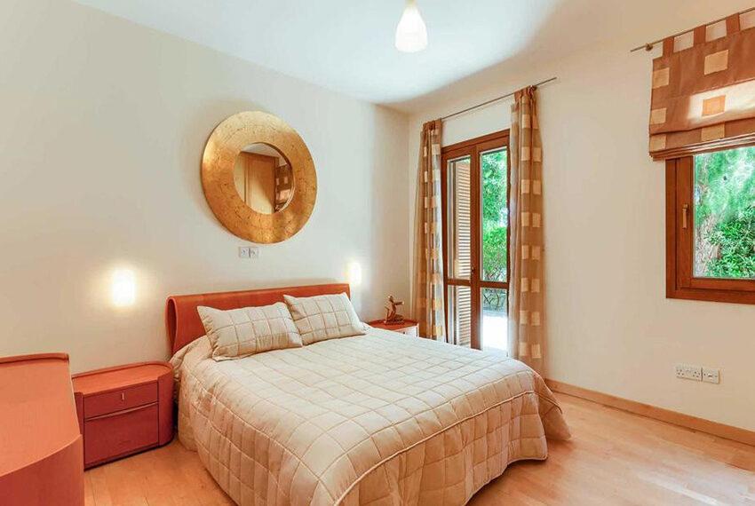 Golf Villa for sale Aphrodite Hills Resort Cyprus_11