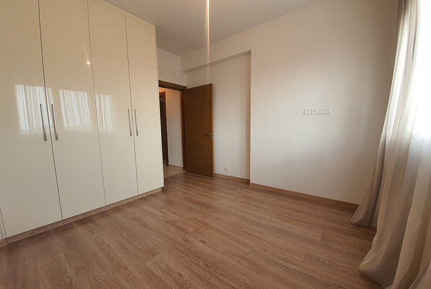 New 3 bedroom apartment for sale in Limassol Germasogeia_3