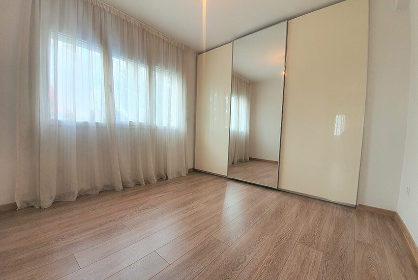 New 3 bedroom apartment for sale in Limassol Germasogeia_4
