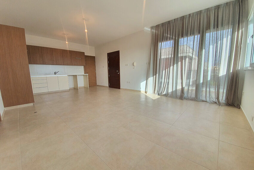New 3 bedroom apartment for sale in Limassol Germasogeia_6
