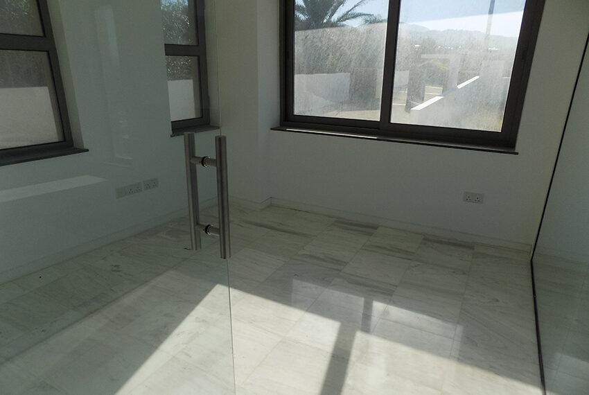 Modern beach villa for sale in Cyprus Pomos _13