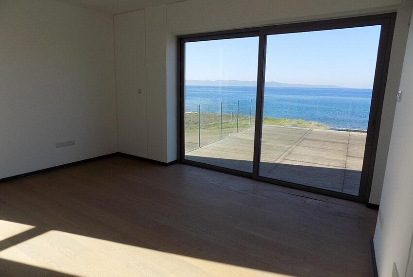 Modern beach villa for sale in Cyprus Pomos _24