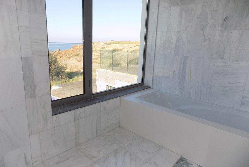 Modern beach villa for sale in Cyprus Pomos _26