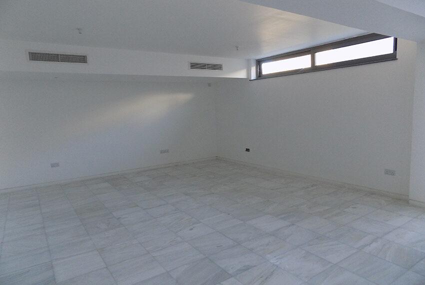 Modern beach villa for sale in Cyprus Pomos _30