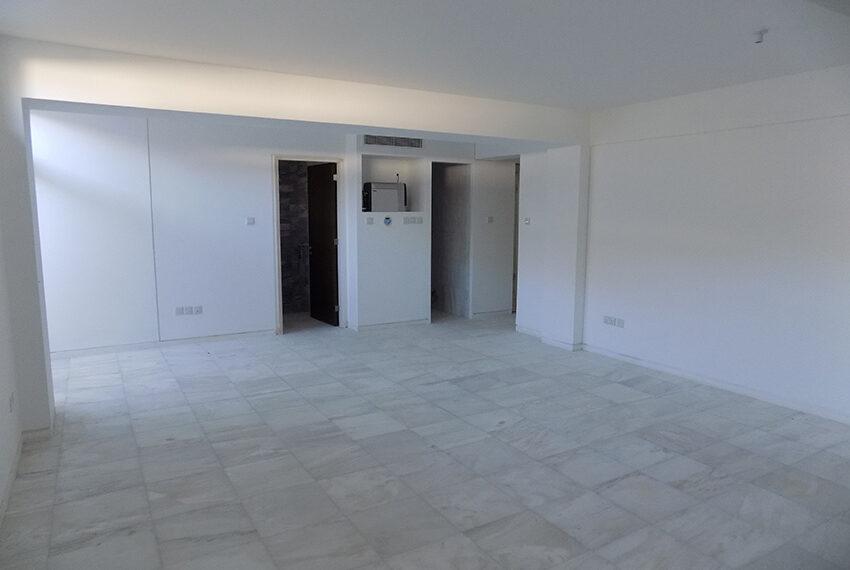Modern beach villa for sale in Cyprus Pomos _33