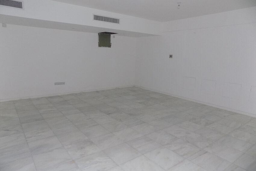 Modern beach villa for sale in Cyprus Pomos _34