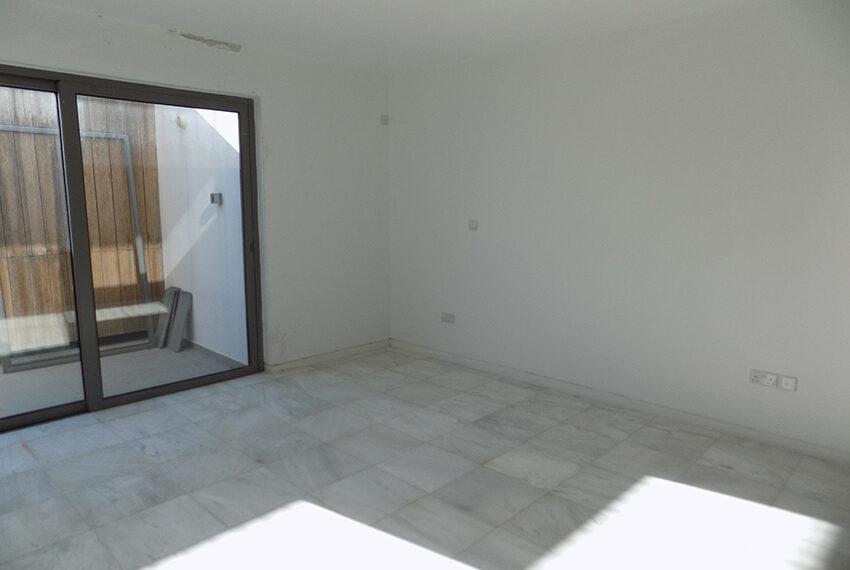 Modern beach villa for sale in Cyprus Pomos _38