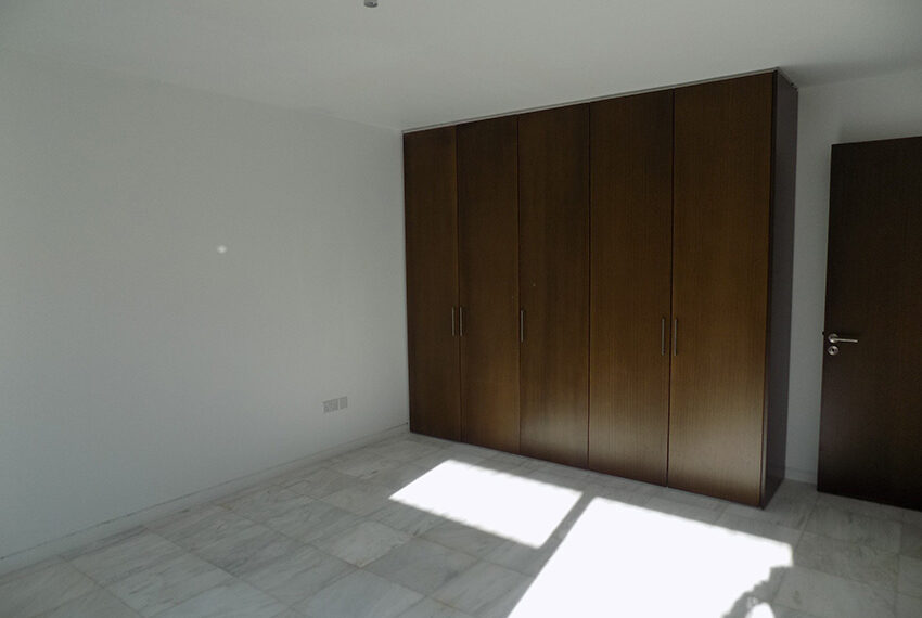 Modern beach villa for sale in Cyprus Pomos _39