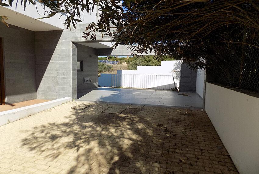 Modern beach villa for sale in Cyprus Pomos _42
