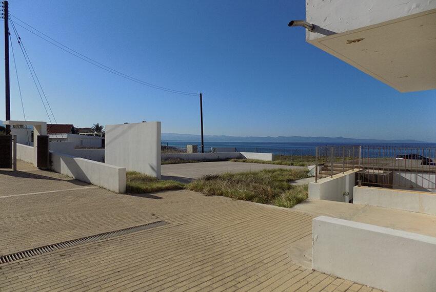 Modern beach villa for sale in Cyprus Pomos _43