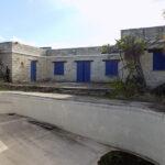 3 bedroom stone villa for sale in Arkudelia Paphos