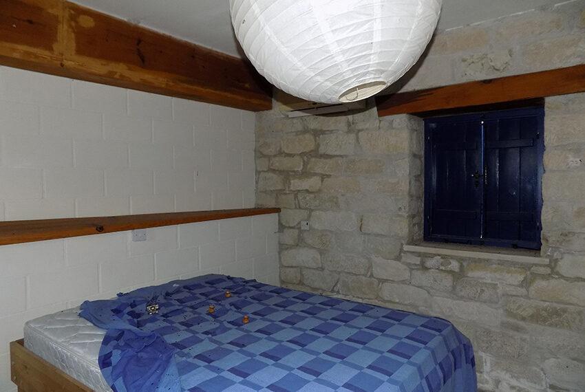 3 bedroom stone villa for sale in Arkudelia_7