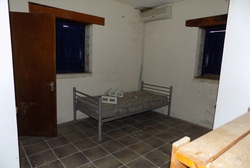 3 bedroom stone villa for sale in Arkudelia_10