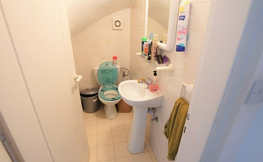 3 bedroom villa for rent long term Kamares village Paphos_4