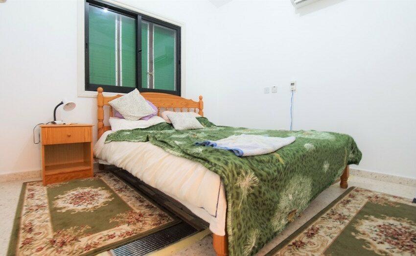 3 bedroom villa for rent long term Kamares village Paphos_5