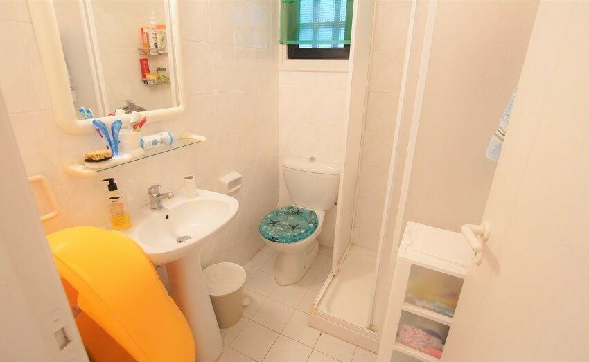 3 bedroom villa for rent long term Kamares village Paphos_6