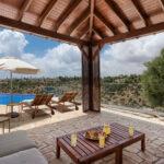 Golf Villa for sale Aphrodite Hills resort Paphos Cyprus
