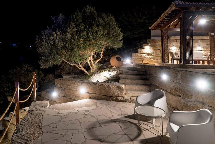 Golf Villa for sale Aphrodite Hills resort Paphos Cyprus_14